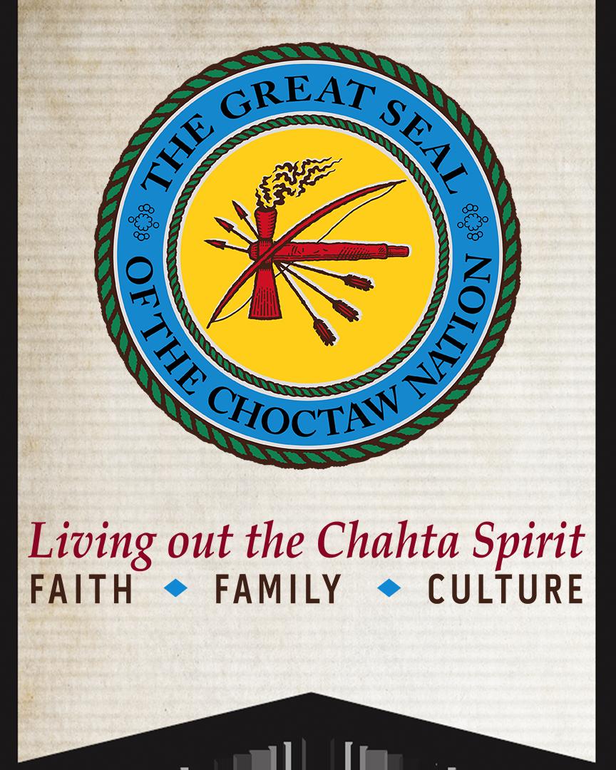 Search Domain Www Choctawnation Com Choctaw Nation Choctaw Indian Choctaw