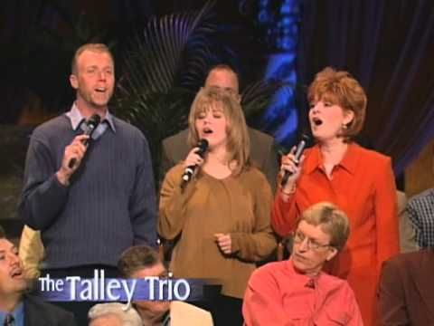 The Ninety and Nine [Live] - YouTube | music | Gospel music