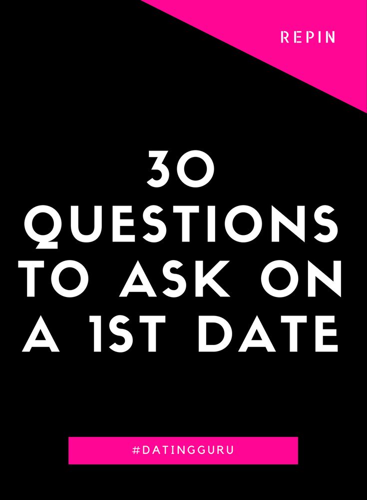 Ask relationship advice online free