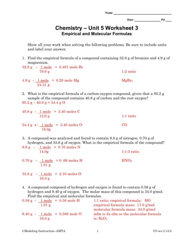 hight resolution of 30 Awesome Molar Mass Chem Worksheet 11 2 Answer Key Worksheet and Plans    Physics answers