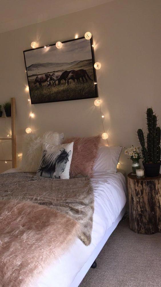 Teen girl bedrooms, makeover info number 5625214104 for pleasant bedroom decor. … Genç odası