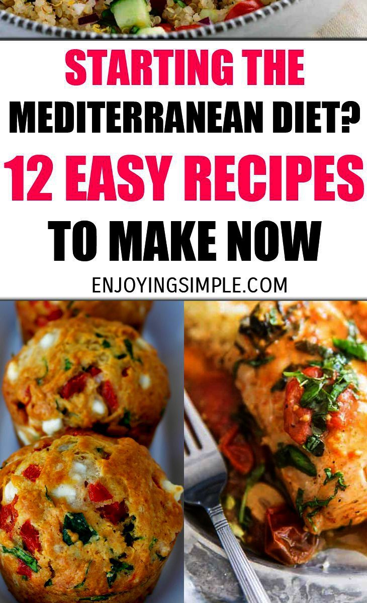 Pin on dash diet recipes