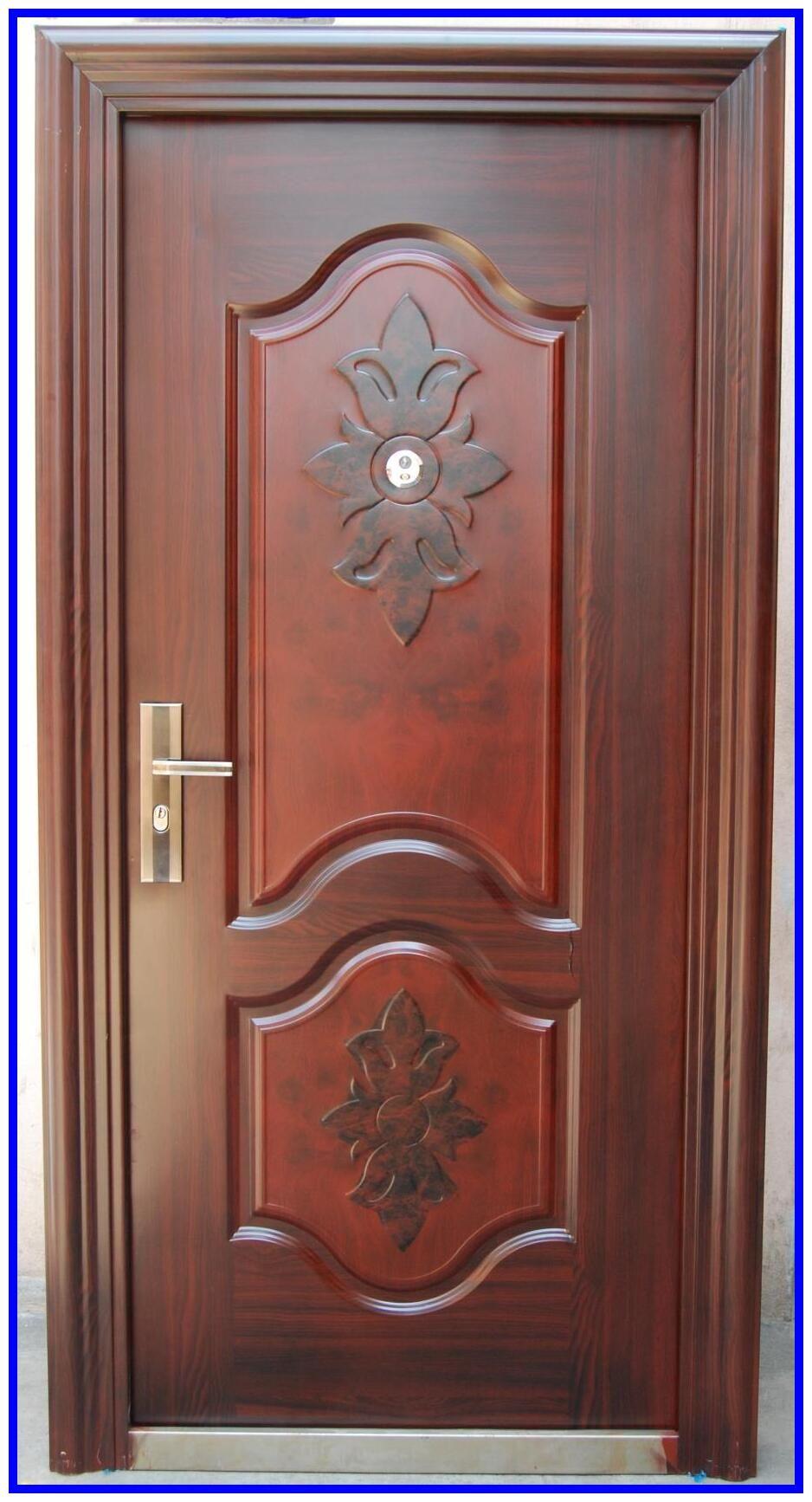 63 Reference Of Main Door Design Indian Style In 2020 Wooden Door Design Wooden Main Door Design Security Door Design