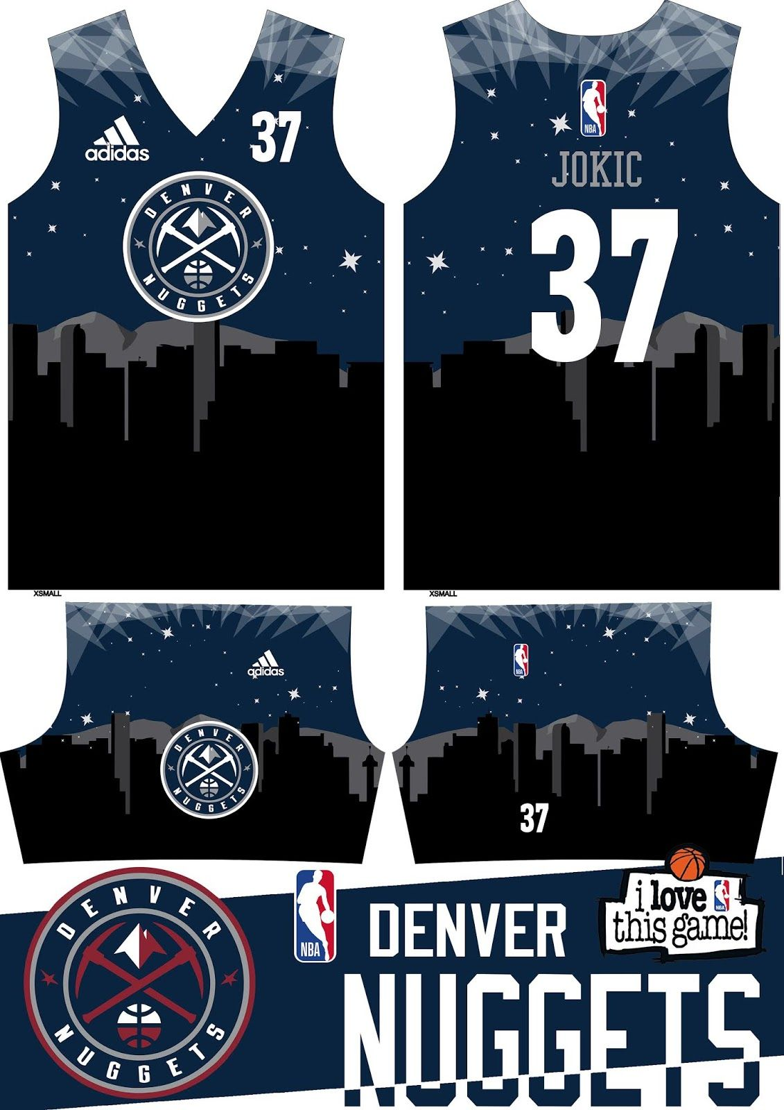 Nba Full Sublimation Basketball Jersey Design Get Layout In 2020 Basketball Jersey Jersey Design Sports Jersey Design