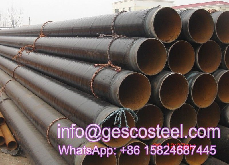Astm A572 A572m 15 Standard Specification High Strength Low Alloy Columbium Vanadium Structural Steel Bars Bolted Constructi Steel Bar Steel Plate Beams
