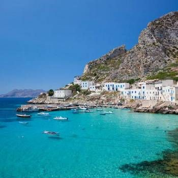 Best Mediterranean Cruise Destinations List of Top Mediterranean