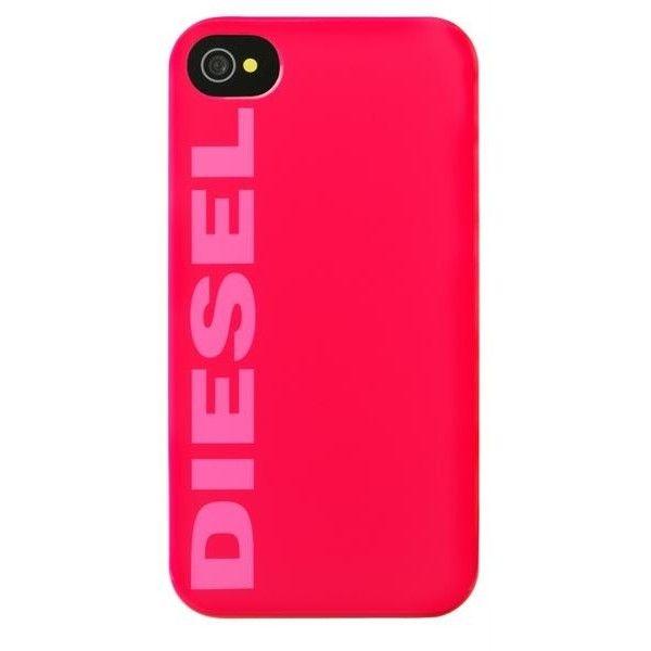 Girly cette magnifique coque iphone 5/5s rose ira très bien sur votre smartphone.