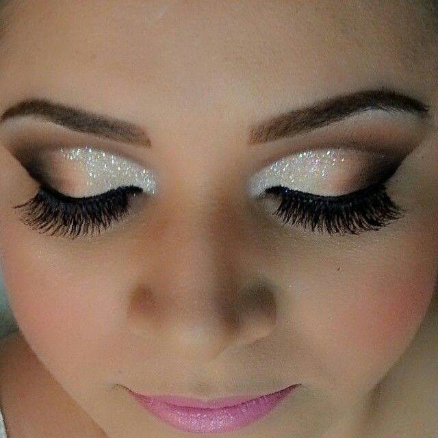 Pin By Ashley Marie On Makeup Beauty In 2019 Makeup Prom Makeup