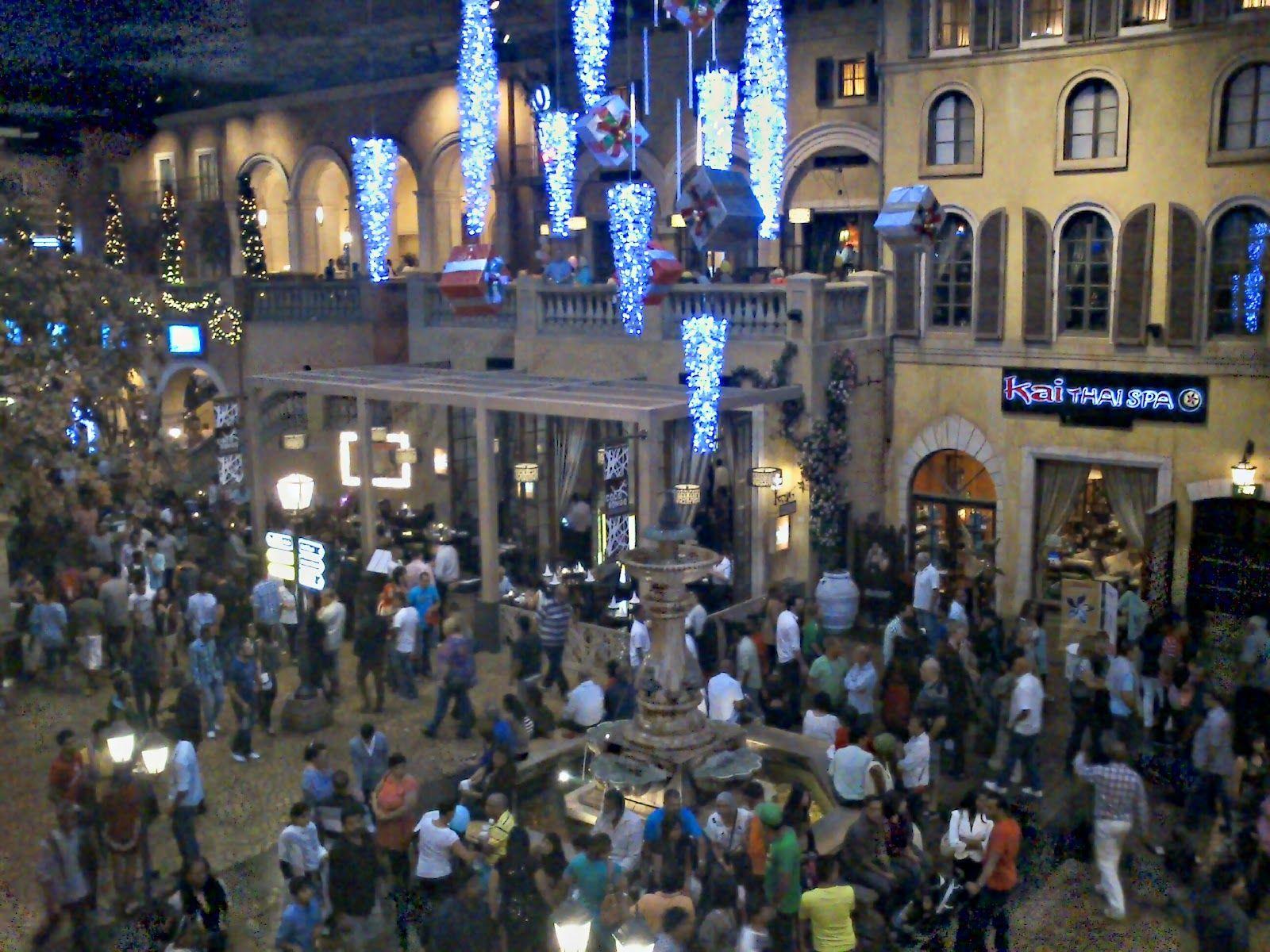 New years monte casino casino de luxembourg