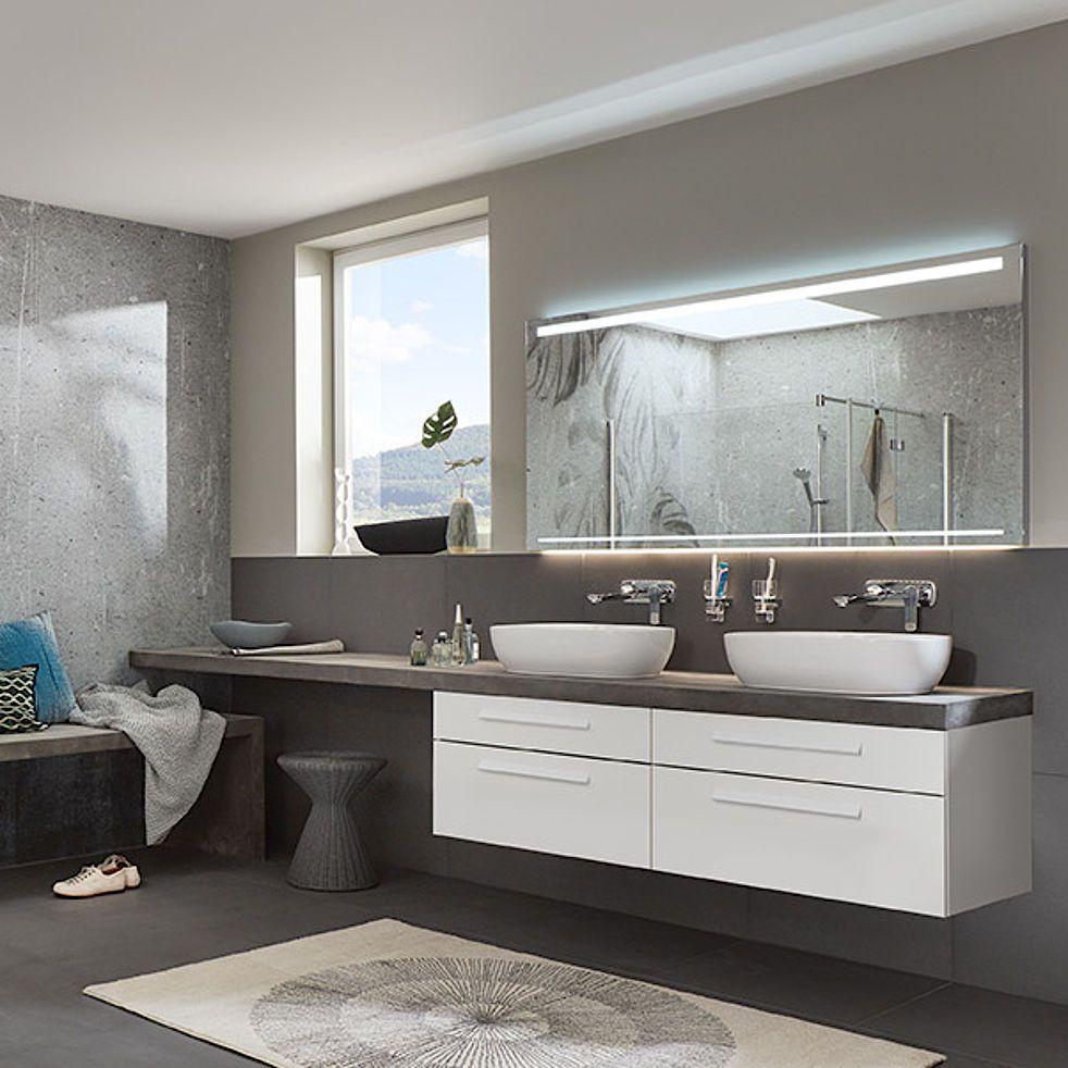 Diana Bad Bad Einrichten Badezimmer Bad Malen