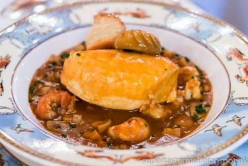 Restaurant l 39 auberge du pont de collonges paul bocuse chamonix mont blanc france - Paul bocuse recettes cuisine ...