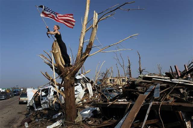 Pin By Debbie Miller On Tornado Pics American Life