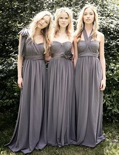 678de4e0691 Davids Bridal Bridesmaid on Pinterest