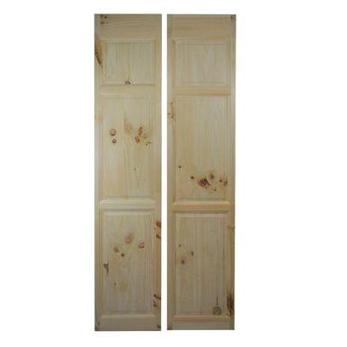 30 Pine Saloon Doors Full Length Interior Doors Picture Is Actual Door That Will Ship Small Basement Remodel Cafe Door Basement Remodeling