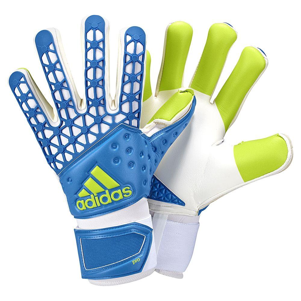 size 40 48964 850eb Gg Torwart Kleidung Adidas Predator Pro Torwart Handschuhe Shop Einkaufen  Gepolsterte Fußball Trikots Torwart Hose Personalisierte