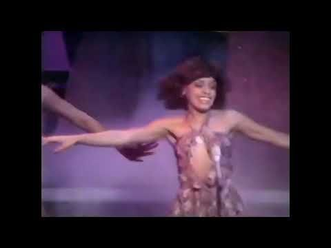 Musique - Keep On Jumpin 1978 4:3 HD - YouTube