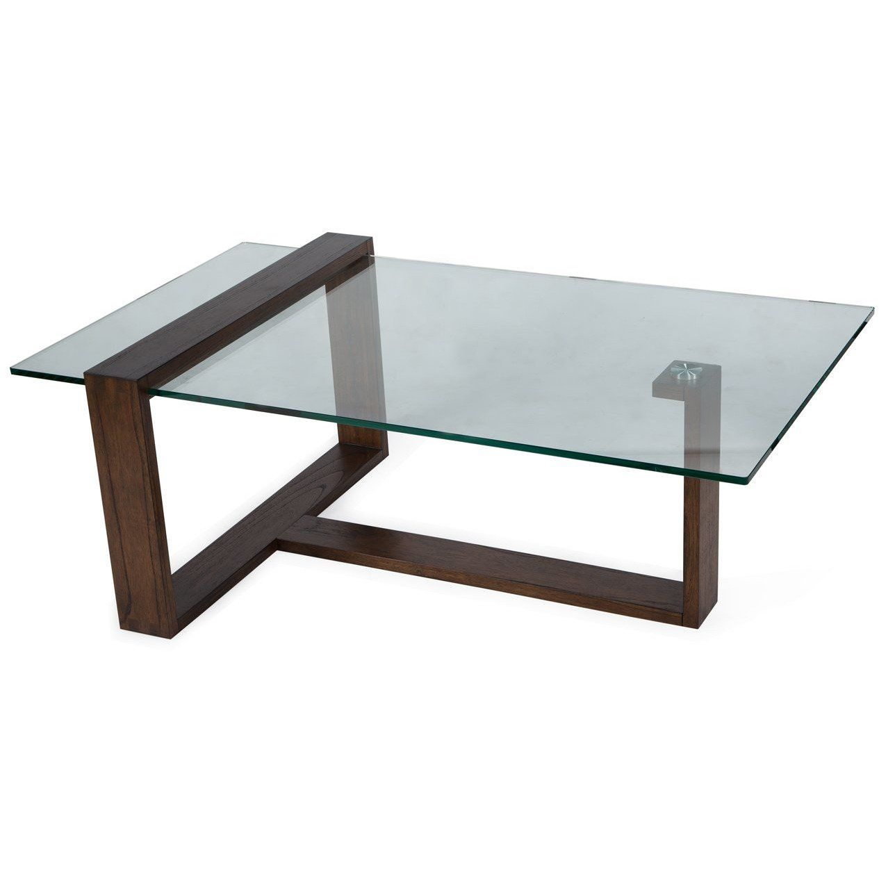 20 One Piece Glass Coffee Table Best Way To Paint Furniture Check More At Http Www Buzzfolders Com One Piece G Coffee Table Coffee Table Habitat Furniture [ 1200 x 1200 Pixel ]