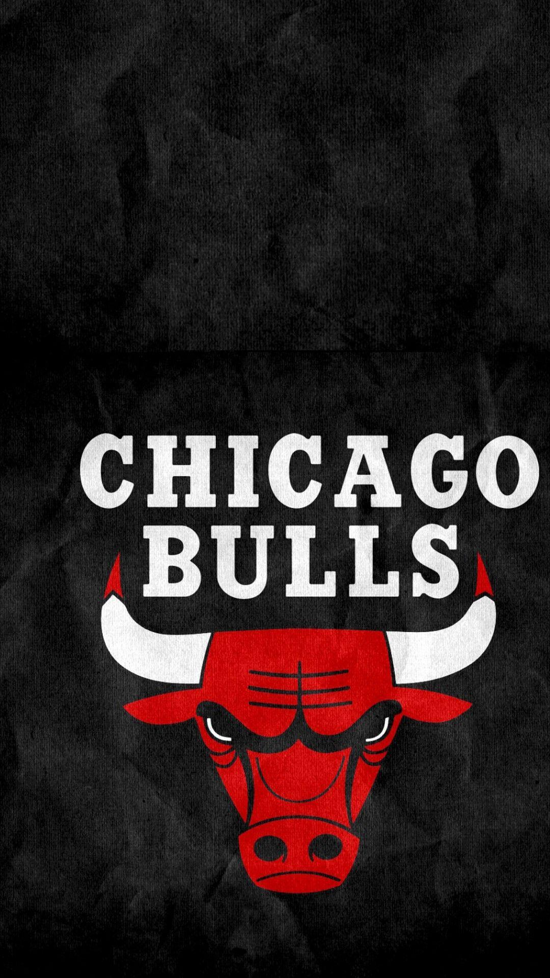 Chicago Bulls Iphone 7 Plus Wallpaper 2021 Basketball Wallpaper Iphone 7 Plus Wallpaper Chicago Bulls 7 Plus Wallpaper