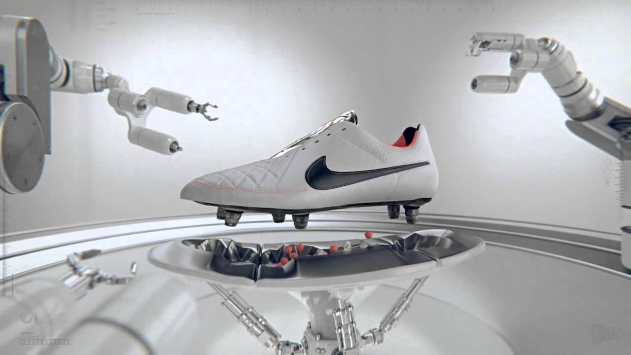 Nike tiempo collection | Shoe advertising, Nike poster, Nike