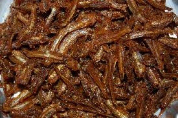 Nethili karuvadu fry recipe in tamilnethili karuvadu poriyal nethili karuvadu fry recipe in tamilnethili karuvadu poriyalnethili karuvadu fry seivathu eppadi tamil languagefries recipemedicalcooking forumfinder Choice Image