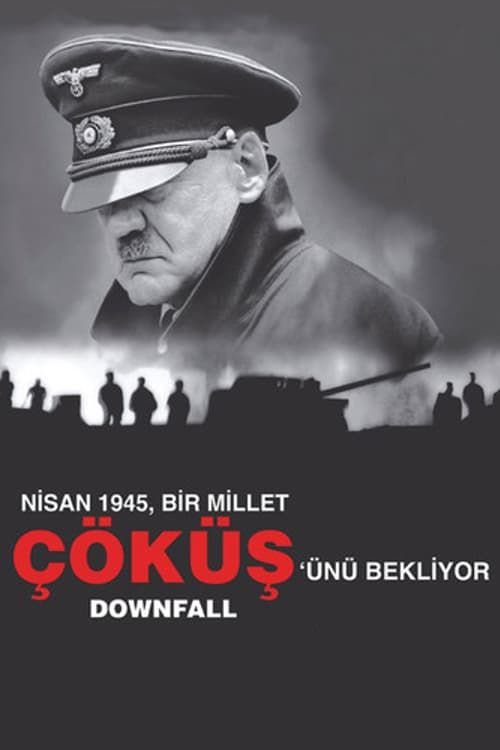 downfall 2004 full movie online free