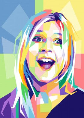 Clemence Poesy | Displate thumbnail