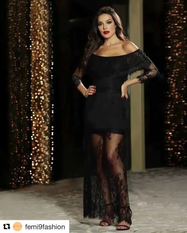 Hottest sexiest arab celebrities most beautiful arab girls
