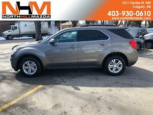 2010 2012 Chevrolet Equinox Suv Crossover Used Great Deals On New Or Used Cars And Trucks Near Me In Alberta Chevrolet Equinox Cars For Sale Used Equinox Suv