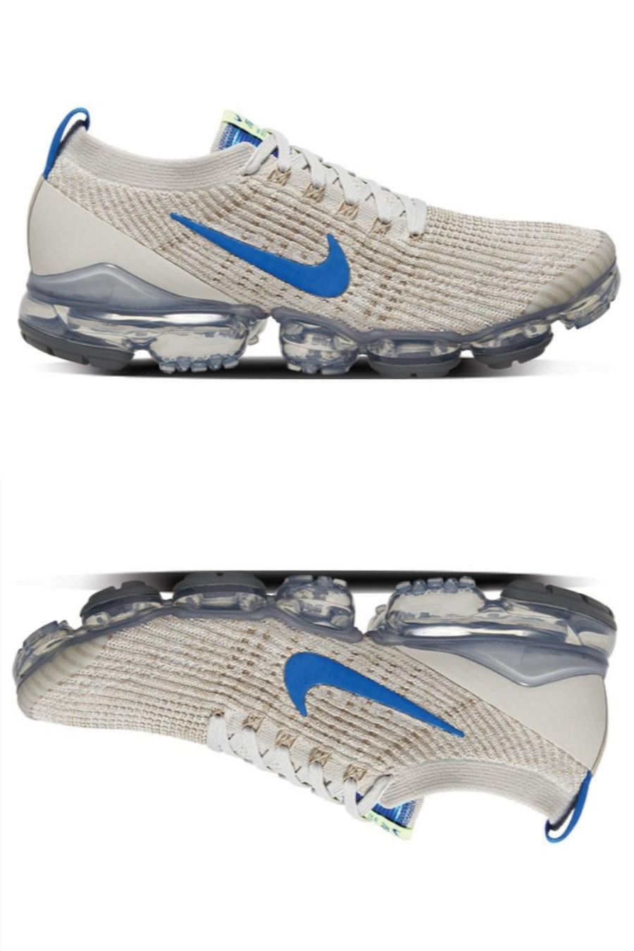 Pin on Nike Shoes Sale Online