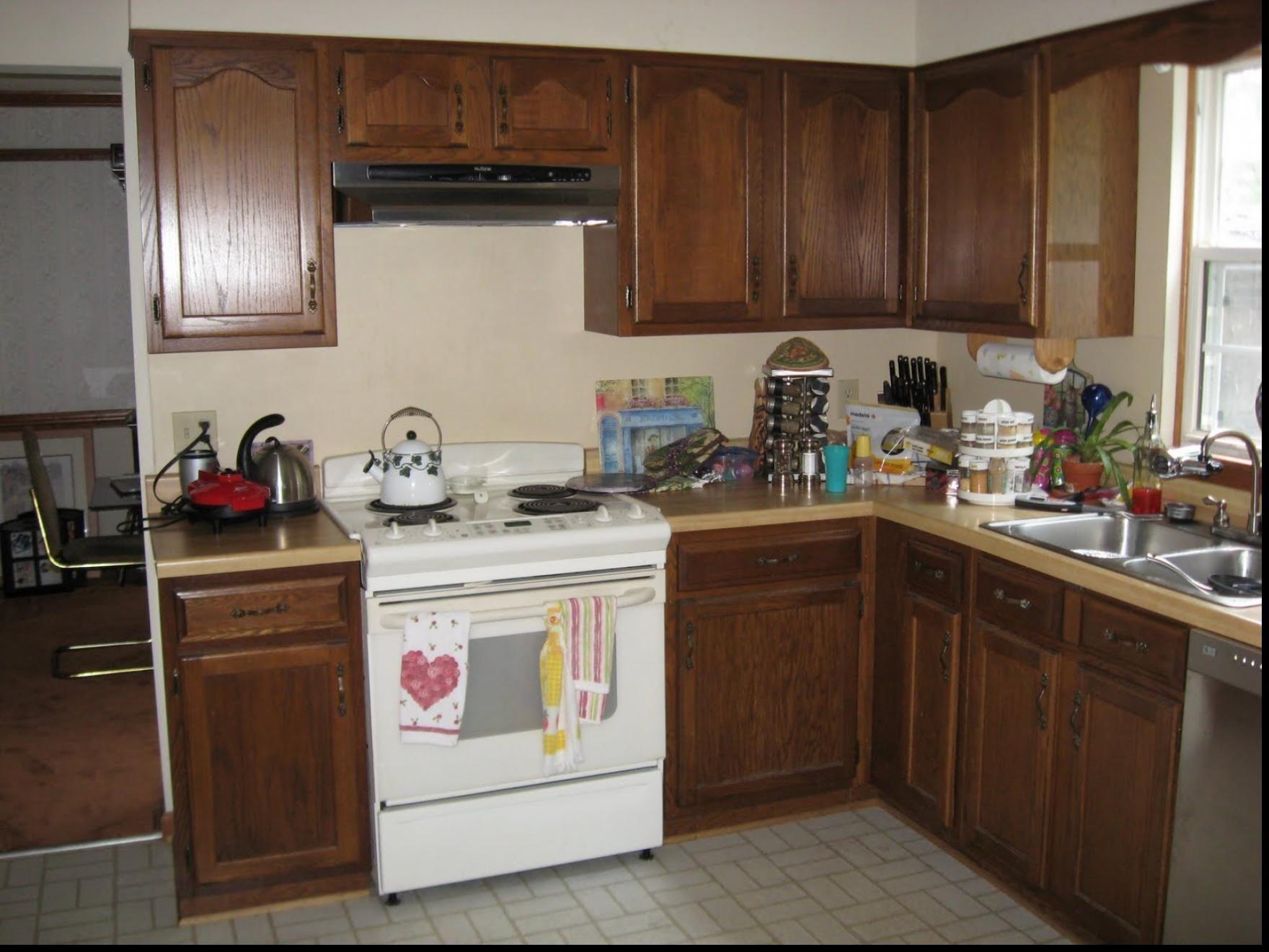 Kitchen Craft Cabinets Vs Kraftmaid Kitchen Cabinets