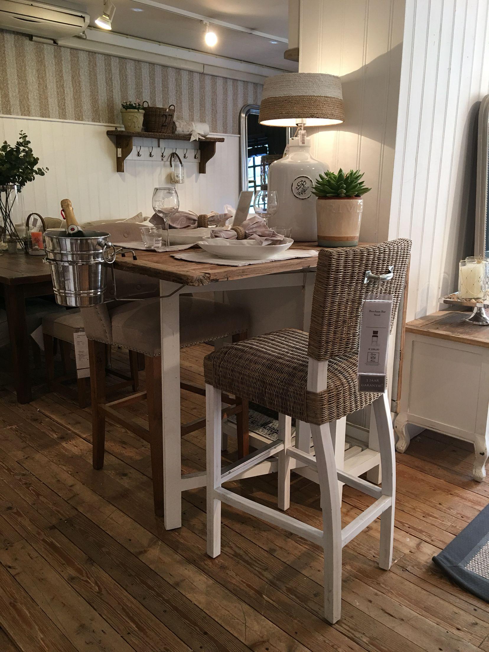 Pin von Lotta auf Home Sweet Home   Pinterest   Küche, Möbel und Wohnen