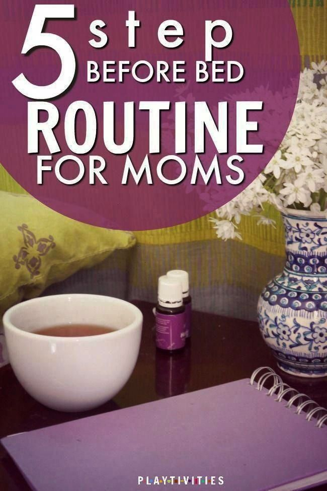 #whatisanoralhealthcareplan #routine #before #really #night #works #might #step #that #bed #by #it #ju #myMy Before Bed Routine. Step by step night routine that really works. It might ju...,My Before Bed Routine. Step by step night routine that really works. It might ju...,  20 Ways To Practice Self-Care - Joanna Rahier  How to Start Bible Journaling | Want to start bible journaling, but not sure where to start? I totally understand! This blog post is perfect for you if you're not sure wh...