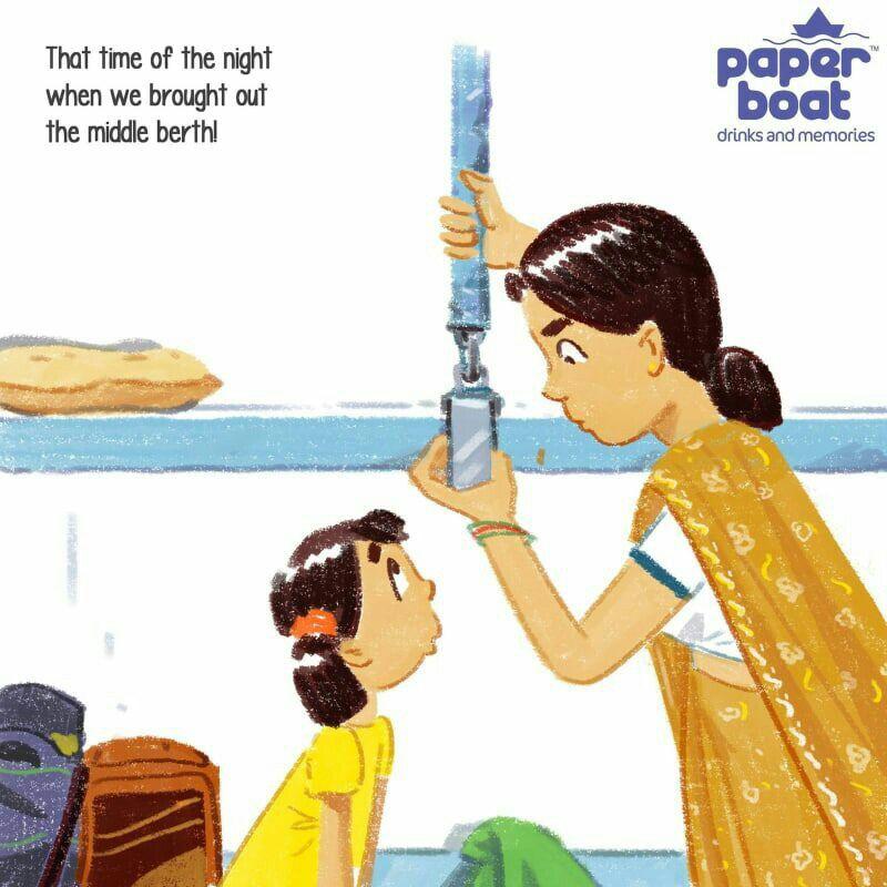 My Summer Time Childhood Memories Travel Moments In Indian Train Childhood Memories Quotes Childhood Memories 90s Childhood Quotes