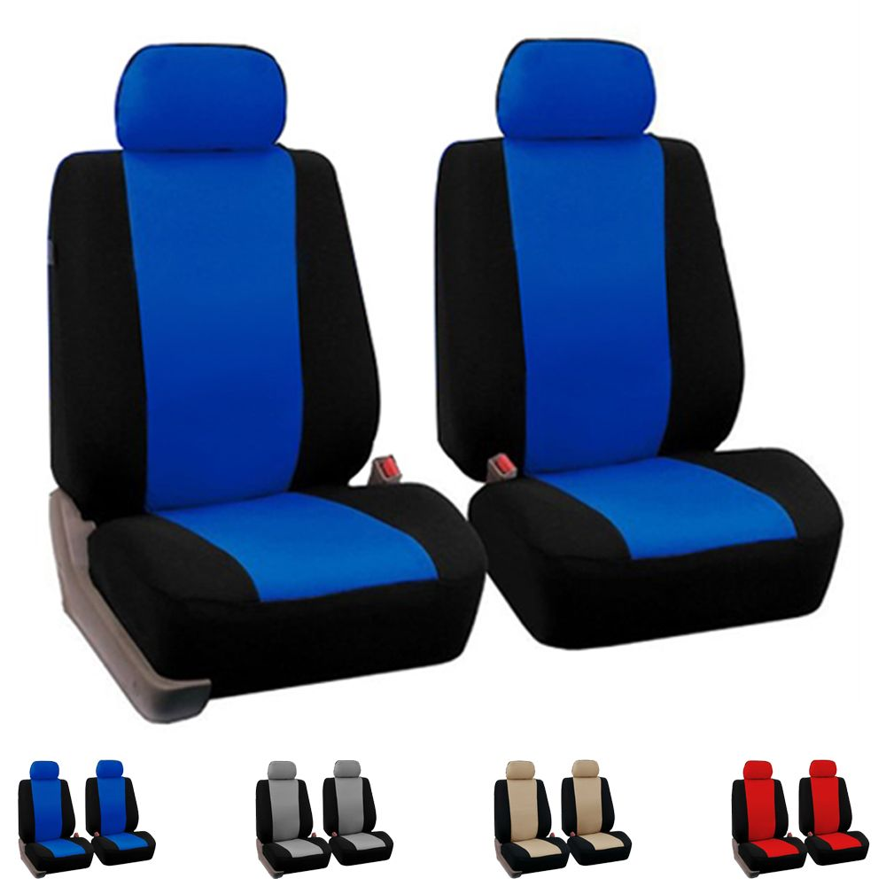 2a10211762e0 Cheap interior accessories