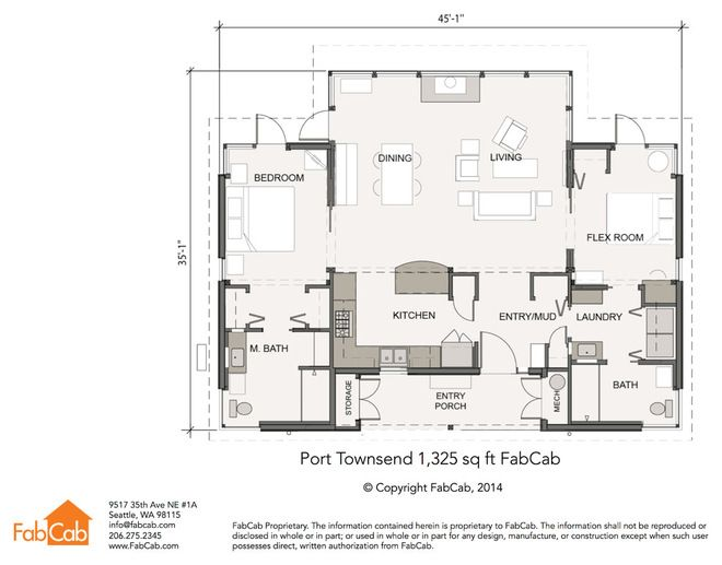 Superior Transitional Floor Plan By FabCab Accessible Design Wheelchair Accessible  Kitchen