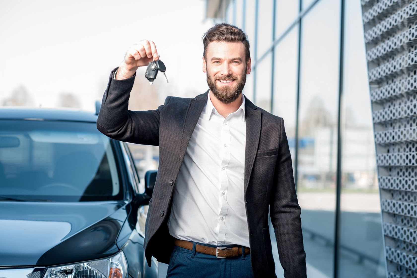 Why Bad Credit Car Finance Is Important