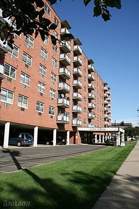Check Out Royal Towers On Rent Com Tower Apartment Apartments For Rent