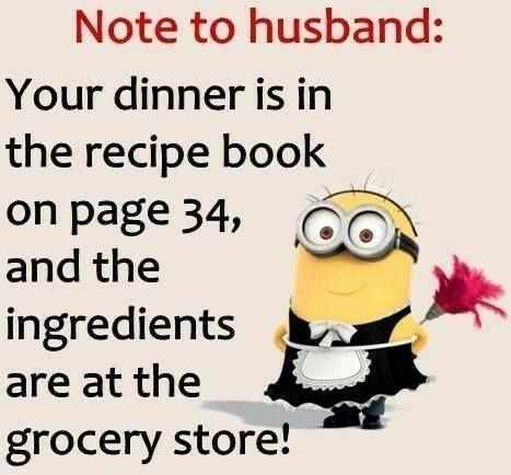 24 Lol Hilarious Memes About My Husband Thug Life Meme Funny