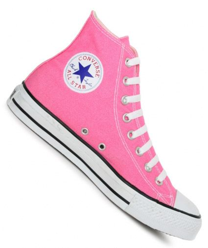 converse factory$29 on | Shoes in 2019 | Pink converse, Pink
