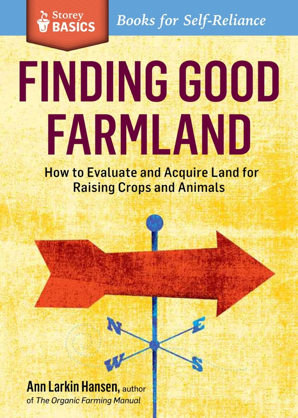 Finding Good Farmland Ebook With Images