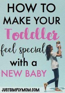 Photo of Murky Baby Care Poster #babyboy #BabyCareKit    Baby Care Kit