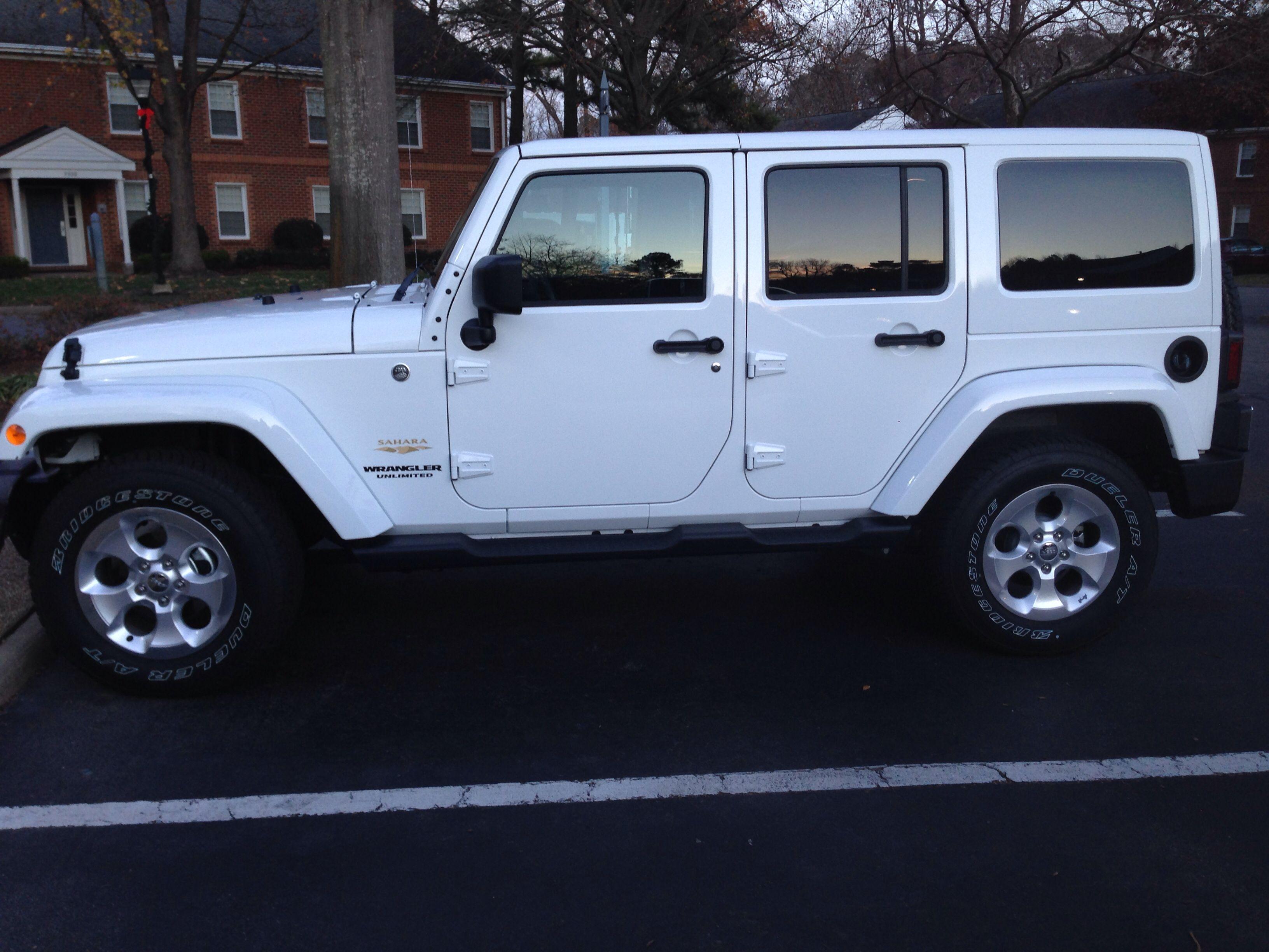 Jeep sahara jeep wrangler sahara pinterest jeep sahara jeeps and cars