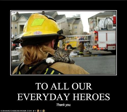 eba5851848e432a1a973913b9646b210 thank you to all who have served and is serving military, ems