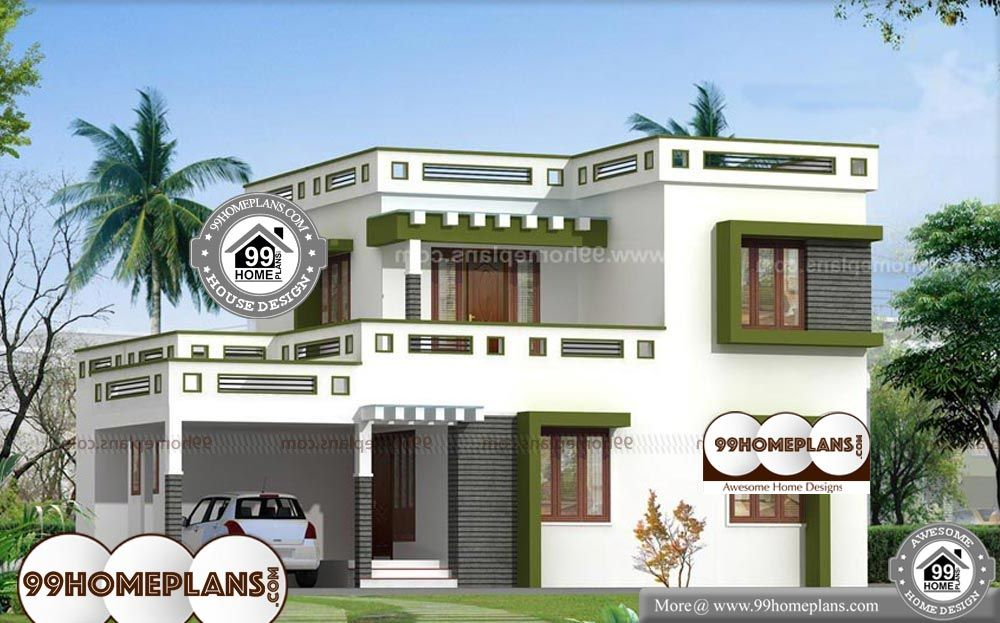 Low cost house plans with estimate story sqft home also rh in pinterest