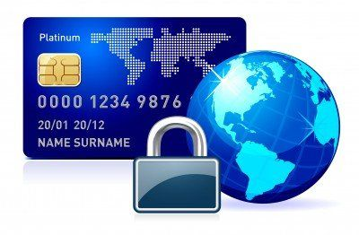 Safe to send account number forex