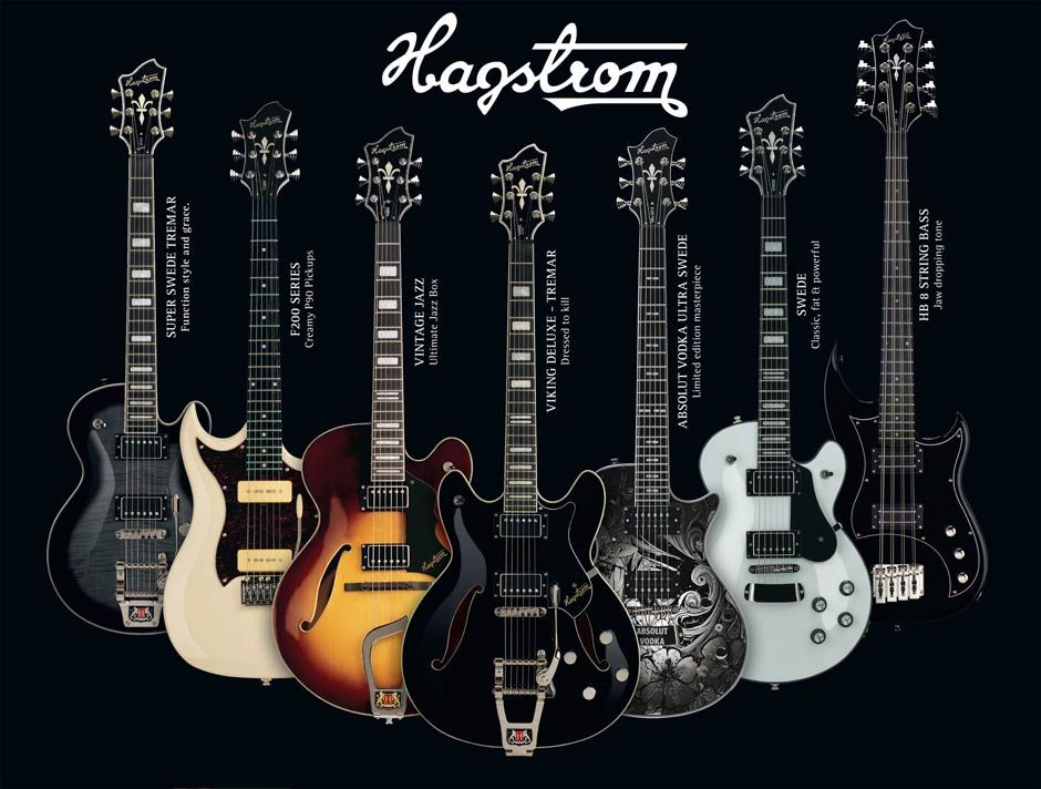 hagstrom tools of the trade pinterest guitars musical instruments and instruments. Black Bedroom Furniture Sets. Home Design Ideas