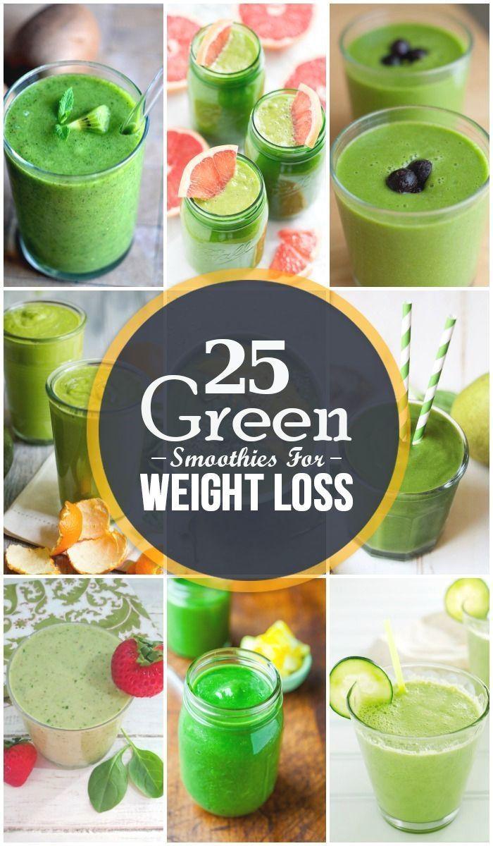 Quick tips to help weight loss #weightlosstips  | what to avoid to lose weight fast#weightlossjourne...