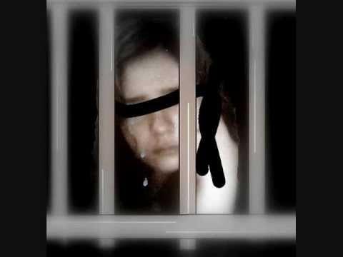 La carcel - Magaly Rivera 2010 - YouTube