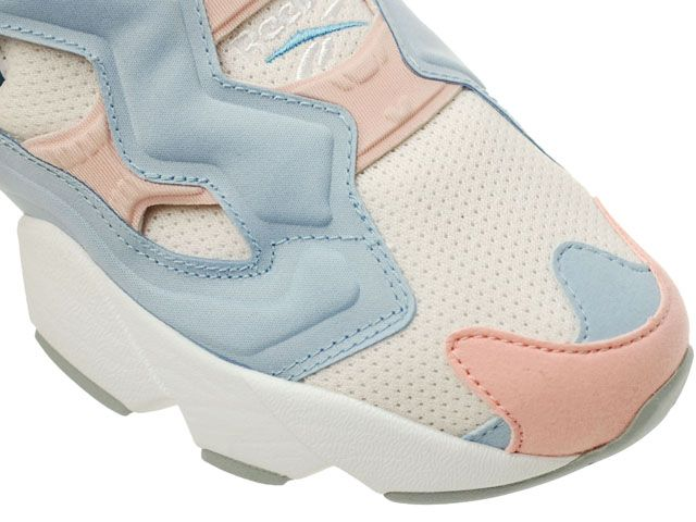 fb0de8e0259 Buy reebok insta pump fury pink   OFF37% Discounted