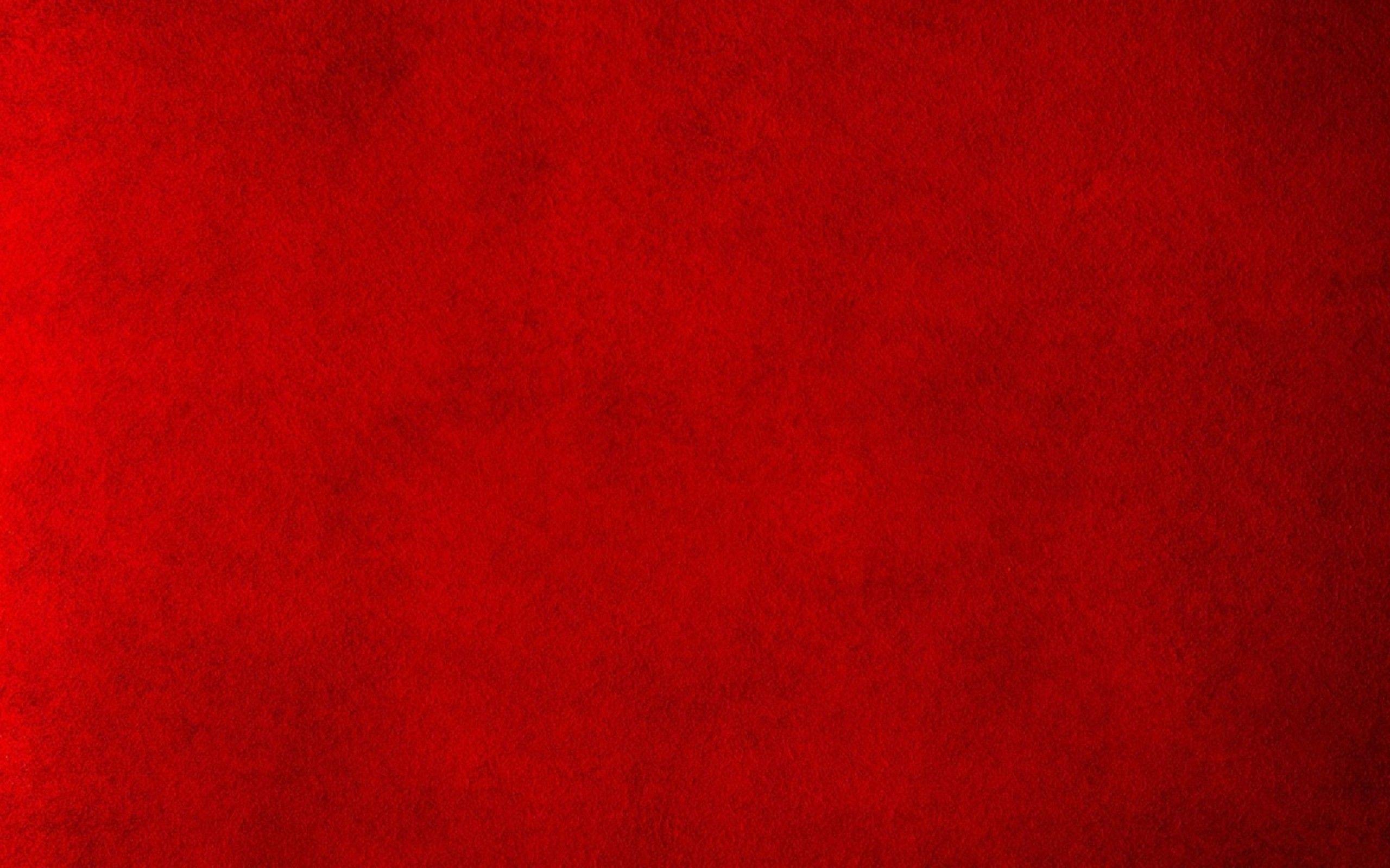 Red Wallpaper Background Decoración con tela, Telas, Futones